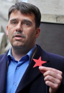 Европейский суд по правам человека реабилитировал Красную звезду