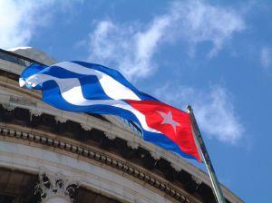 Визит Президента США Барака Обамы на Кубу